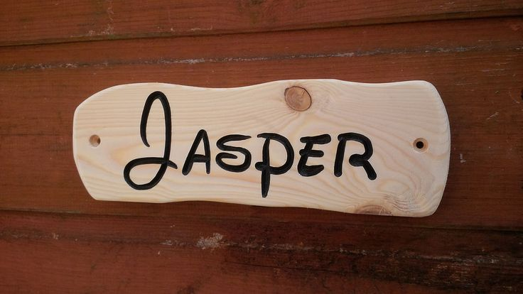 PERSONALISED HANDCRAFTED HORSE, PONY STABLE NAME DOOR PLAQUE, EQUESTRIAN TACK