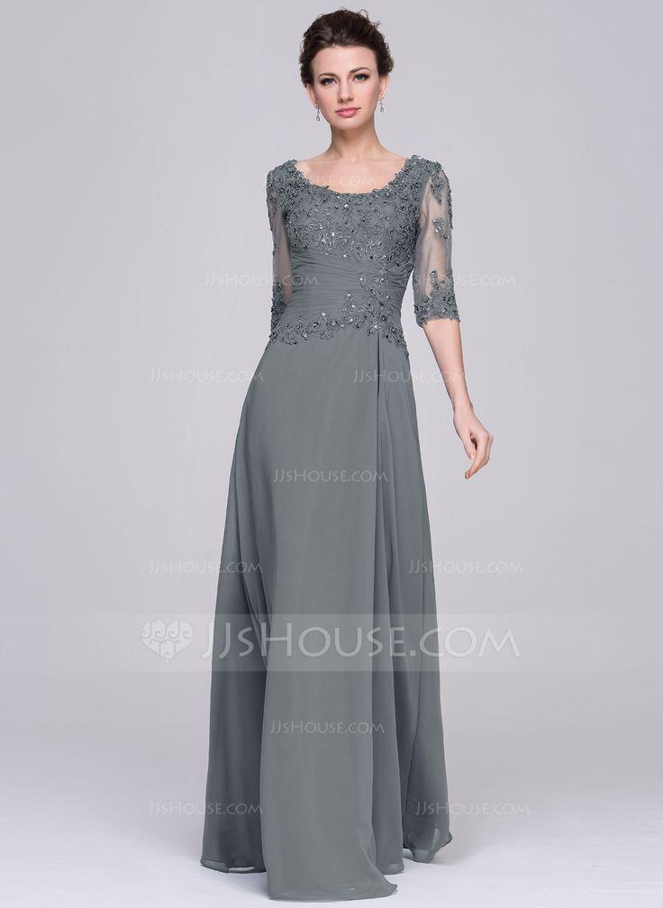 16 best Abendkleider images on Pinterest | Formal prom dresses ...