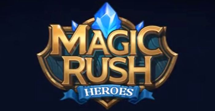VISIT HERE : http://bit.ly/1ITO3V8  magic rush heroes hack,magic rush heroes hack android,magic rush heroes hack apk,magic rush heroes hack android,magic rush heroes hack apk,magic rush heroes hack android,magic rush heroes hack apk,