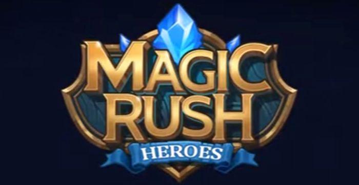 magic rush heros hack and cheat here free!~ http://gamehack.co/hack/magic-rush-heroes-cheats