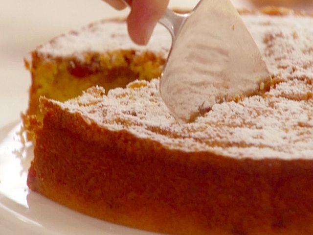 27 best images about Chef Giada De Laurentiis on Pinterest | Giada de ...