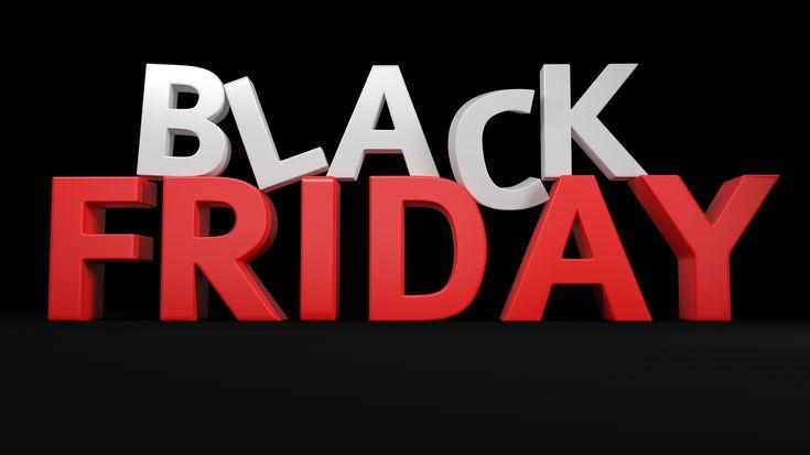 Las mejores ofertas Black Friday en Amazon -  Por fin! ya es Black Friday en este post os iremos poniendo las mejores ofertas cada hora. Recuerda que son ofertas que duran horas, o minutos si es una oferta espectacular. Deberás estar atento y si algo te gusta no dudarlo mucho tiempo. Reloj Garmin Fénix 3 GPS diseñado para resistir, color ne... #OfertasAmazon  #Garmin, #Philips, #Sony Ver en la web : https://ofertassupermercados.es/las-mejores-ofertas-black-friday-en-am
