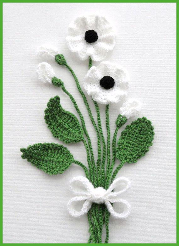 Más de 25 ideas increíbles sobre Flores de amapola en ...