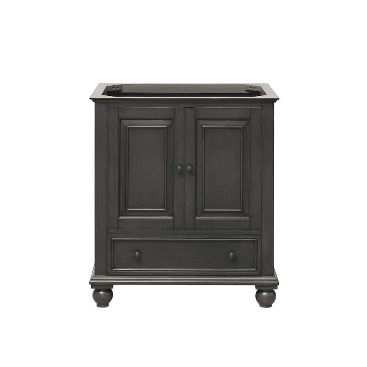 Best 25 30 Inch Bathroom Vanity Ideas On Pinterest  30 Bathroom New Bathroom Vanity 30 Inch Review
