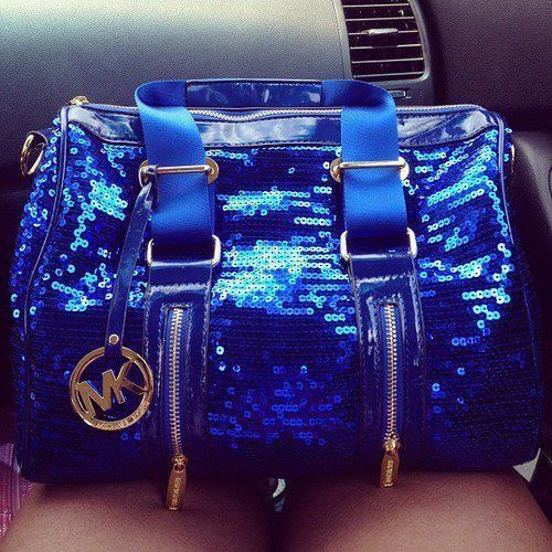 www.latestcoach com  discount LV handbags online outlet, free shipping cheap burberry handbags