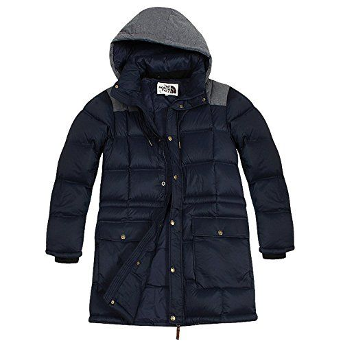 (ノースフェイス) THE NORTH FACE WHITE LABEL SACRAMENTO DOWN JACK... https://www.amazon.co.jp/dp/B01LZE3XYP/ref=cm_sw_r_pi_dp_x_N.H-xb8WN7B3V