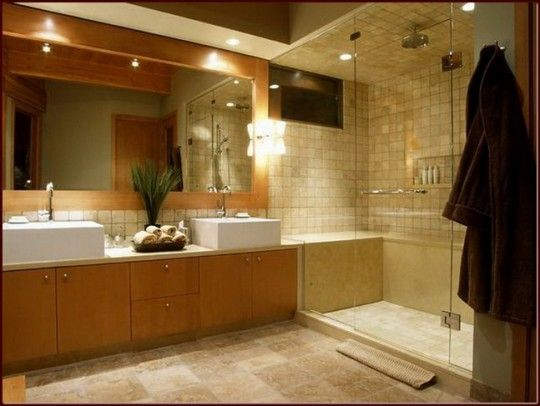 Bathroom-Lighting-Fixtures-Made-In-Usa Perfect