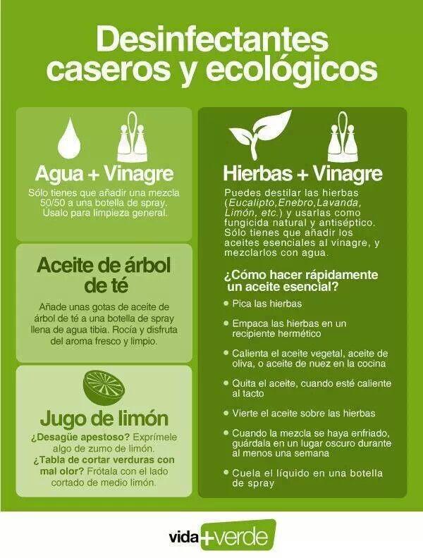 Compartido por cosmeticoslibni formulas para fabricar productos de limpieza y cosmeticos. #Cosmeticos #limpieza #cursos