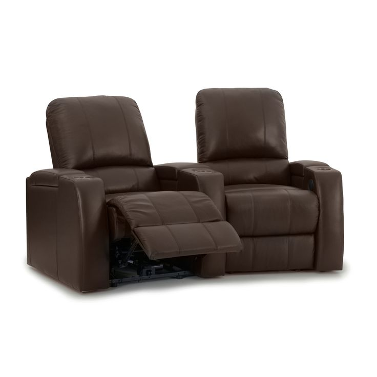 25 Best Ideas About Theater Seating On Pinterest: Best 25+ Home Theater Seating Ideas That You Will Like On