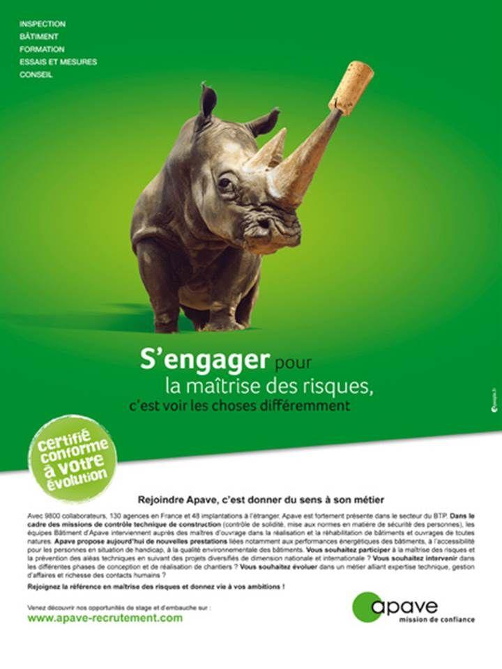 Campagne RH Apave, agence 4people, 2012  http://www.focusrh.com/strategie-ressources-humaines/communication-rh/actualites-rh/2012/04/23/apave-lance-sa-nouvelle-campagne-de-communication-de-recrutement.html