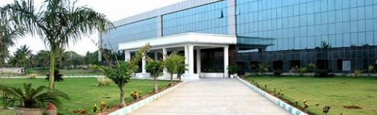 East Point College of Engineering and Technology, East Point College of Engineering and Technology Admission, East Point College of Engineering and Technology Bangalore, admission in engineering colleges, engineering colleges Bangalore, admission 2017 engineering colleges, engineering colleges, best engineering college in Bangalore, bengaluru, Admission, engineering, education,