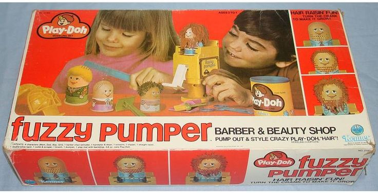 33 Completely Inappropriate Children's Toys