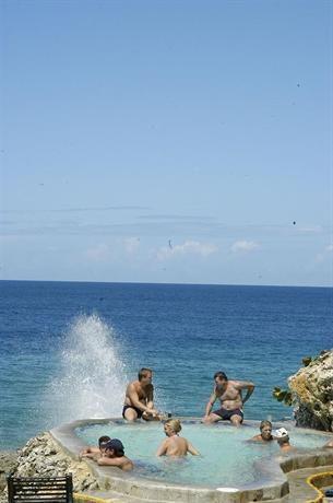 Dames Hotel Deals International - Casa Marina Reef - C/Alejo Martinez El Batey, Sosua Abajo, Sosua, Dominican Republic