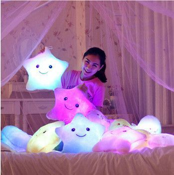 25 best ideas about girl toys on pinterest buy mermaid tails niece birthday and girl. Black Bedroom Furniture Sets. Home Design Ideas