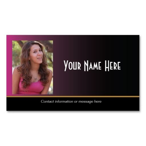280 best images about model business cards on pinterest black business card models and. Black Bedroom Furniture Sets. Home Design Ideas