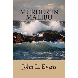 #Book Review of #MurderinMalibu from #ReadersFavorite - https://readersfavorite.com/book-review/murder-in-malibu  Reviewed by Jack Magnus for Readers' Favorite  Murder in Malibu is a murder mystery novel written by John L. Evans. The bullet-riddled bodies of Dianne Mallory and her lover, Derek Ramsey, were discovered late on a Friday evening by her husband, John, who notified the police. He had been staying at the couple's in-town apartment, but had decided t...