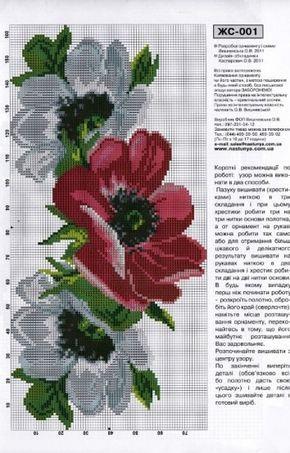 Gallery.ru / Фото #17 - aaa - kento
