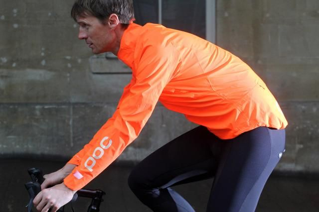 Buyer's guide: Waterproof cycling jackets.... What to look for in a waterproof jacket + 10 of the best