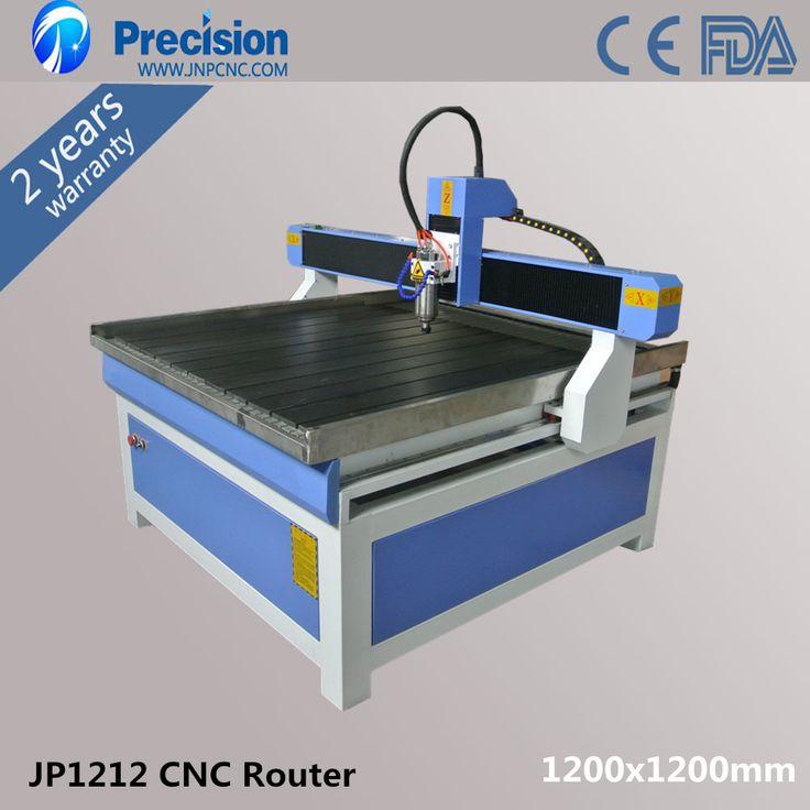 European quality cnc router wood cnc router cnc wood router JP1212#router