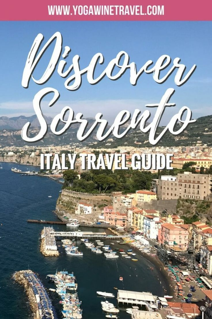 5572f2b3c053f3e636814b3f012d0ebf - How Do I Get From Rome To Sorrento By Train