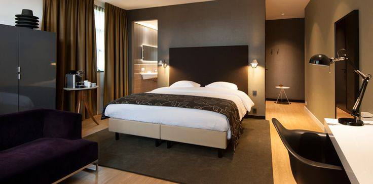 46 best chambre images on Pinterest Bedroom ideas, Arquitetura and - chambres a coucher conforama