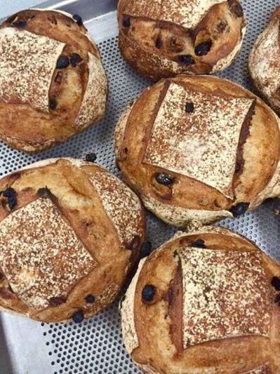 1000+ images about Bread on Pinterest | Bread recipes, Soda bread and ...