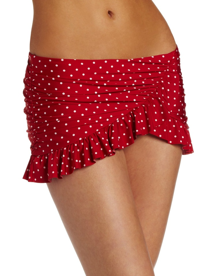 Find great deals on eBay for bathing suit skirt bottoms. Shop with confidence.