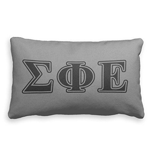 Bonny Sui Pillowcase Sizes Sigma Phi Epsilon Black Letter... https://www.amazon.com/dp/B01M4FOBZX/ref=cm_sw_r_pi_dp_x_J18UybEM8SXGA