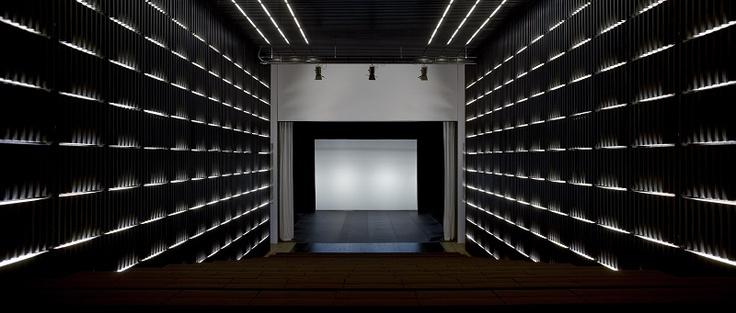 Fernando Guerra, FG+SG Architectural Photography