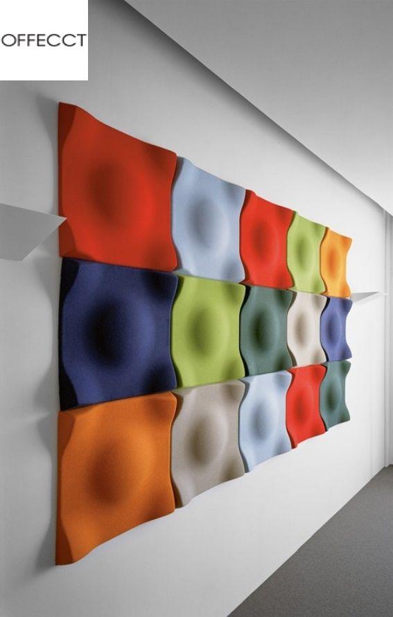 22 best Innenraum images on Pinterest Creative, Nursery and Bed - m cken im schlafzimmer