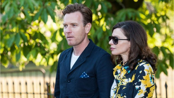 It looks like Ewan McGregor may be getting a second chance after all from his ex. The actor reunited with Eve Mavarakis this Sunday, February 25 and they were spotted on a family outing in Los Angeles. Their daughter Anouk was there as well. This outing comes right after Ewan's mistress,...