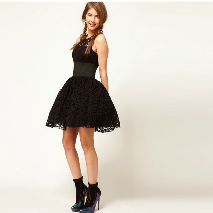 Черные летние платья, новые коллекции на Wikimax.ru Новинки уже доступныhttps://wikimax.ru/category/chernye-letnie-platya-otc-35099