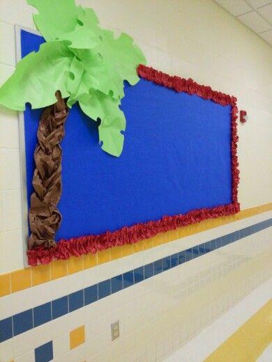 246 best Bulletin Boards images on Pinterest Classroom decor