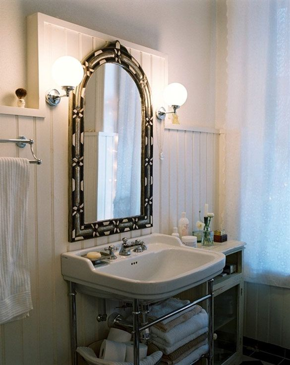 Quirky Bathroom Mirrors 113 best bathroom images on pinterest | bathroom ideas, home and