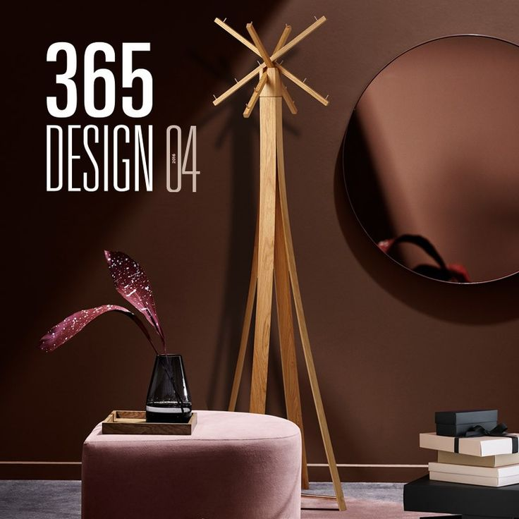 365DESIGN - Årsabonnement - pej trend