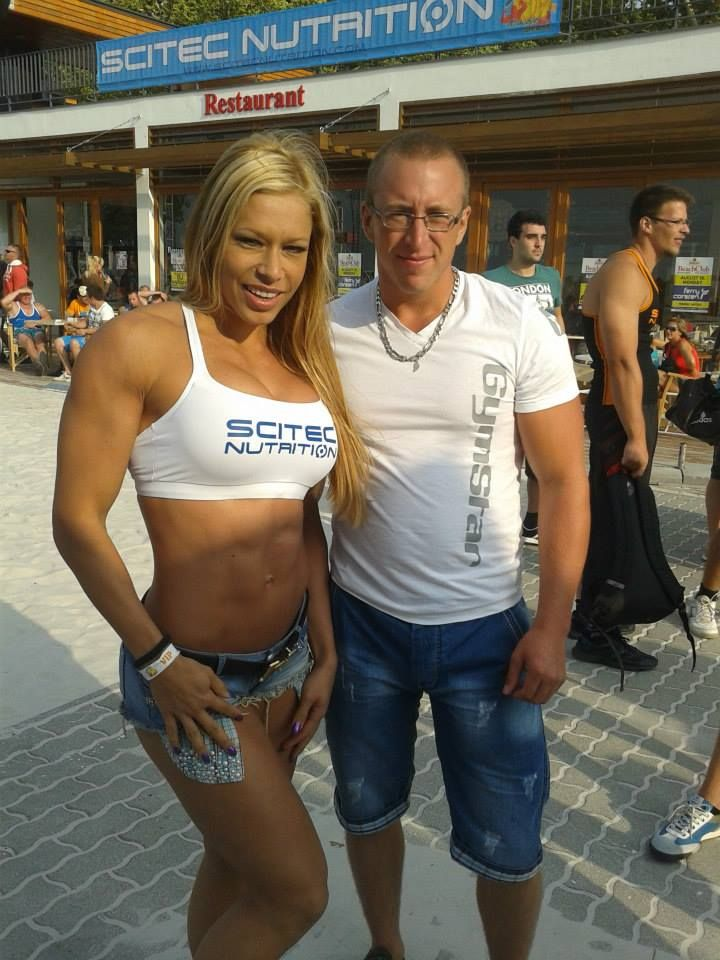 Zsuzsanna Toldi Height 100 best ZSUZSA...