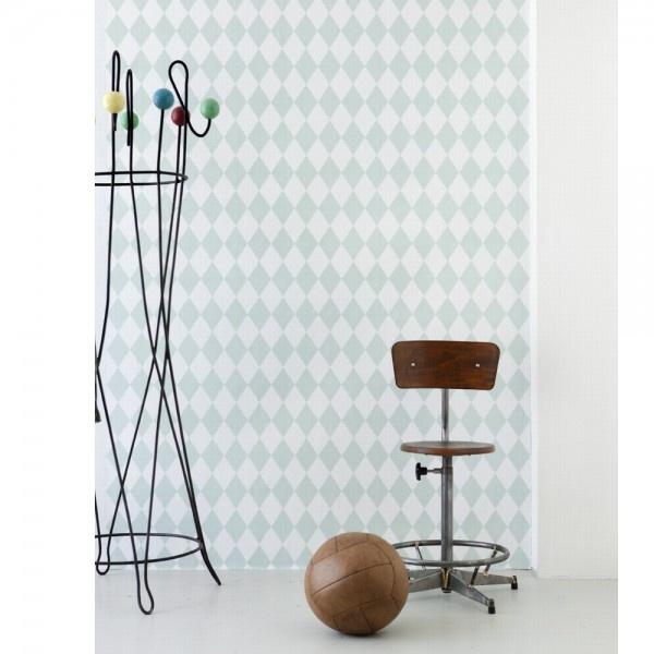 39 besten kidsroom wallpaper bilder auf pinterest. Black Bedroom Furniture Sets. Home Design Ideas