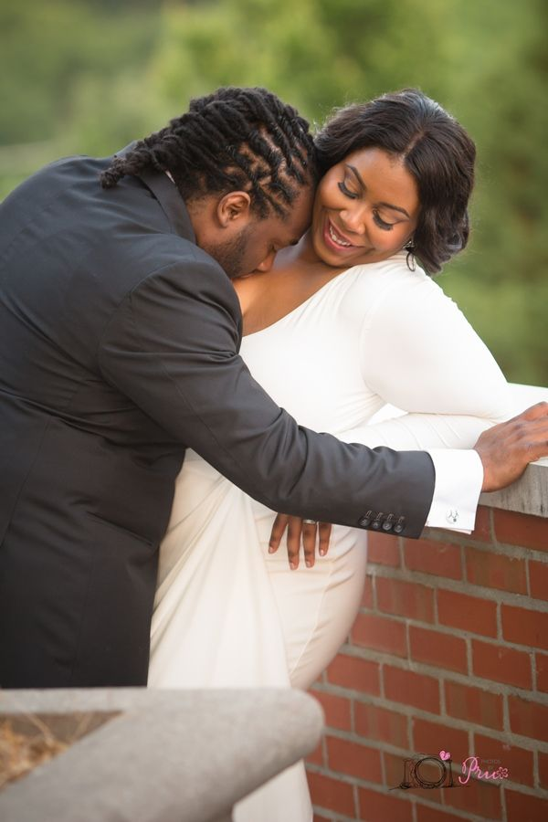 102 best WED happilyEVERafter images on Pinterest African