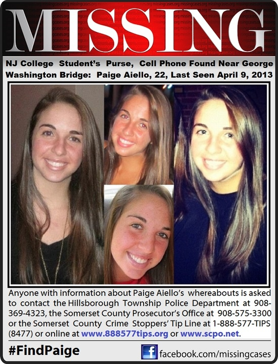 Liana Andrews and Kacie Watson Lds Mormon Group for Missing - missing person template