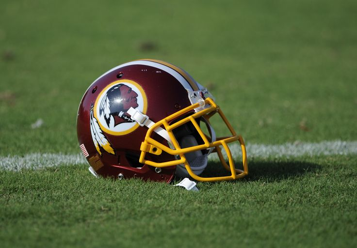 An ESPN poll finds that a majority of respondents still favor the Redskins keeping their team name, but support has been slowly eroding for years.