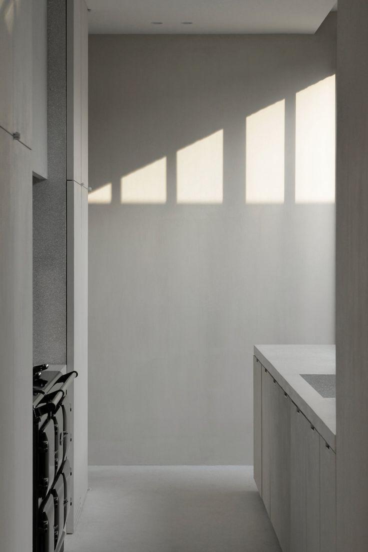 91 best kitchentops images on pinterest kitchen modern kitchens mmi clae kitchen 02 jpg architecture interiorskitchen diningdining
