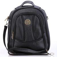 Jual Tas Ransel / Backpack Wanita - KH 009, Catenzo dengan harga Rp 164.000 dari toko online Panrita Store, Bojongloa Kidul. Cari produk backpack lainnya di Tokopedia. Jual beli online aman dan nyaman hanya di Tokopedia.