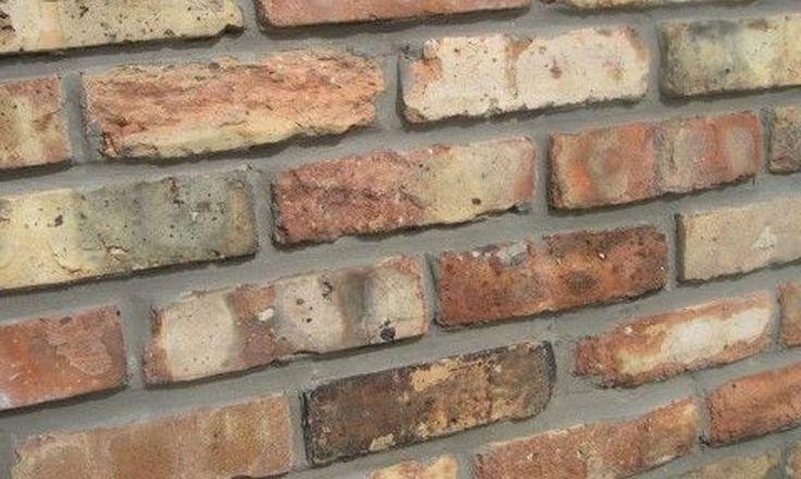 Best 25+ Brick accent walls ideas on Pinterest