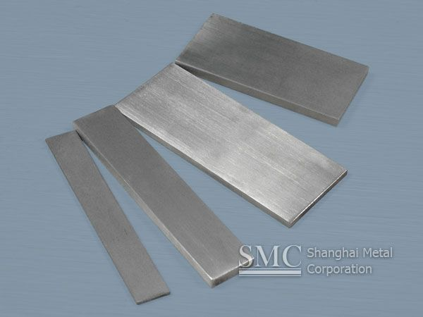 Flat Steel Cable : Best images about stainless steel wire