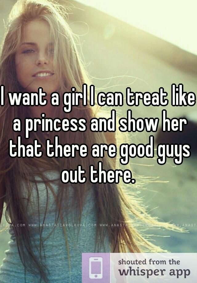 Treat her like a slave