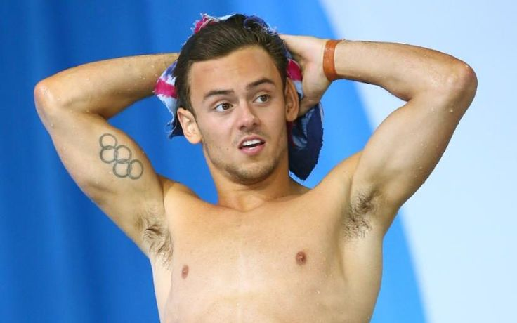 Rio 2016 Olympics: How will Team GB diving prospects fare?