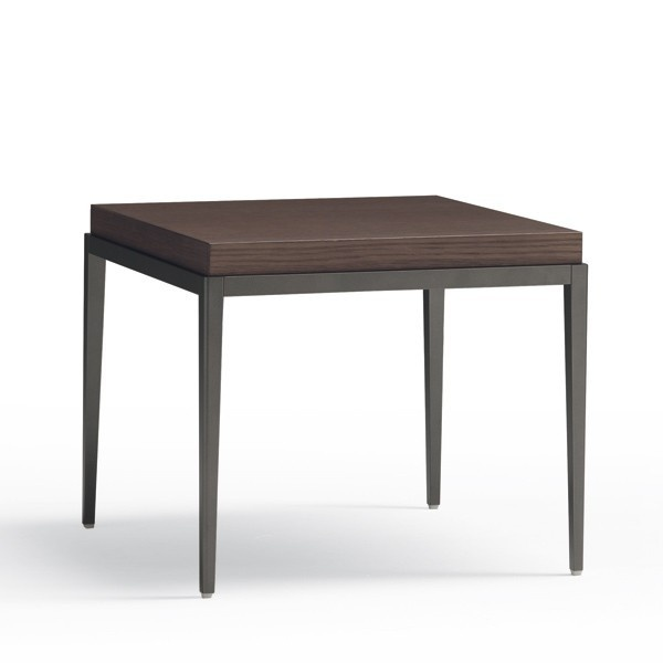17 Best images about Coffee tables on Pinterest  Urban
