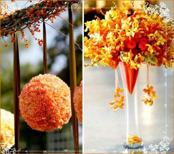 71 best Sunset Wedding images on Pinterest | Sunset wedding ...