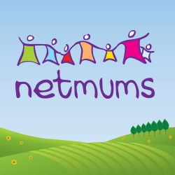 St. Sampson's Baby and Toddler Group welcomes all parents, carers, grandparents etc to it's weekly meet ups on Thursdays 1-3pm. £1 per adult to include all refreshments and play. Pop in basis, no registering necessary. We're in the big church hall next to Regency Bedding on Grande Maison Road. Come and give us a try :) Enquiries to 07781454820