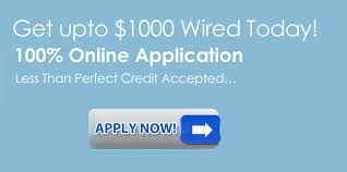 nstant same day payday loans are cash advance with simple, secure online cash approval facility to meet your financial emergencies by most trusted same day payday loans in Austaralia